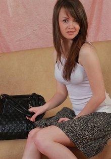 Anna Pyatno
