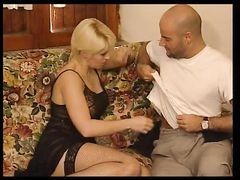 Исторический полнометражный фильм о сексе в Германии